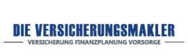 Die Versicherungsmakler Bern GmbH